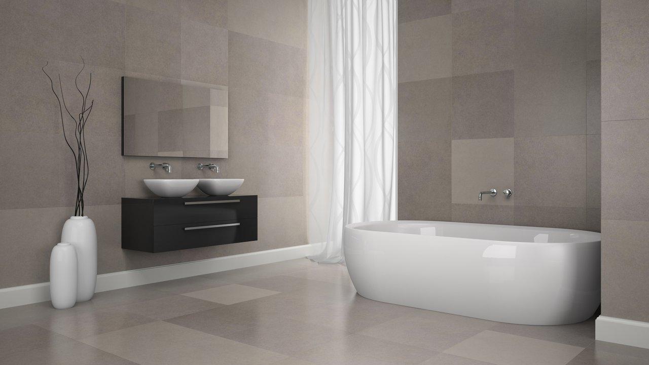 Granit – Fliesen und Platten für robuste Bodenbeläge - Argenziano GmbH